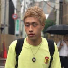 ¥AITO$のアイコン画像