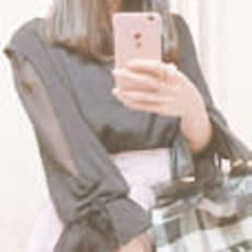 ♥のアイコン画像