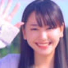 ♡ガッキーℓσνє♡のアイコン画像