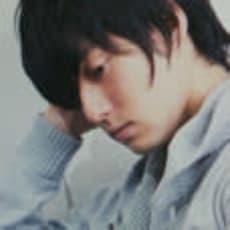 ★MAYU★のアイコン画像