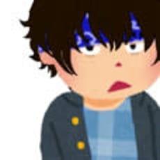 yui(連くんのアイコン画像