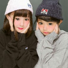 ♡TAKA♡のアイコン画像