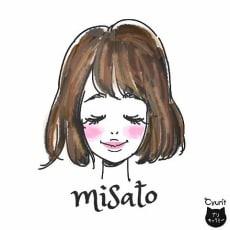 高田美聡のアイコン画像