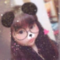 ふっぱ☆Misty店のアイコン画像
