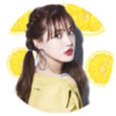 E_G_夏恋Love♡のアイコン画像