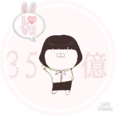 nanaのアイコン画像