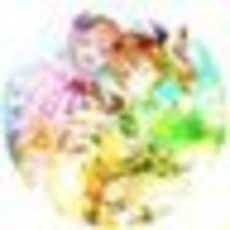 ふぁーすけ#7@星空凛推し!のアイコン画像