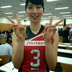 古賀紗理奈 岩坂名奈欅坂メンバーのアイコン画像