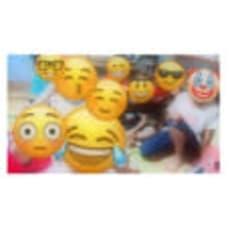 💭 ム ウ 💭のアイコン画像