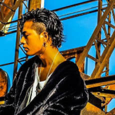 登坂広臣のアイコン画像