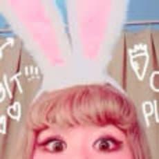 MOMOのアイコン画像