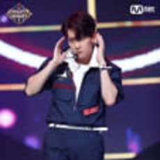 EXO♡ℓσνєのアイコン画像