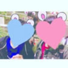 望愛花のアイコン画像
