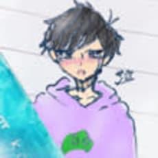 AIRI★のアイコン画像