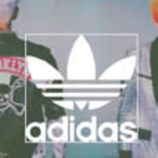 ILOVE BIGBANGのアイコン画像