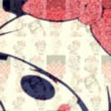 りさ(`めvめ)ノのアイコン画像