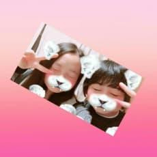 ゆーみんのアイコン画像