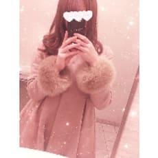 ♡ O73O ♡のアイコン画像
