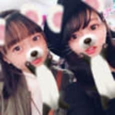 ひな@OORer♡のアイコン画像