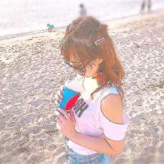 mimuのアイコン画像