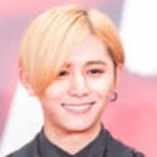 Ryousuke♡ガールYunaのアイコン画像