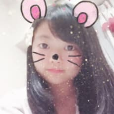 (*ฅ́˘ฅ̀*)♡のアイコン画像