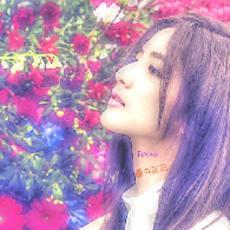登坂の萩花のアイコン画像
