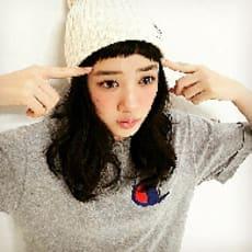 優里_(♡)のアイコン画像