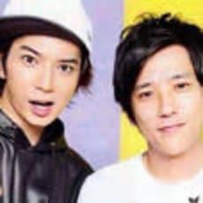 arashi   h.tのアイコン画像
