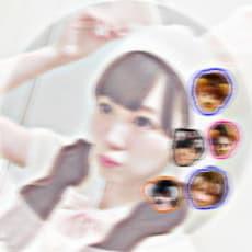 笑琉__(❁)のアイコン画像