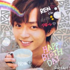 Mimi_Renrenのアイコン画像