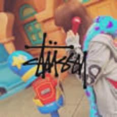 ディズニーらぶのアイコン画像