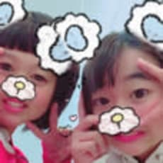 🌹Hazuki_のアイコン画像