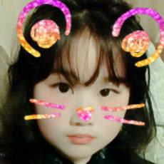 ☆KAEDE☆のアイコン画像