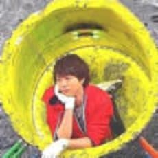 リスヒメ(櫻)のアイコン画像