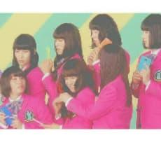 虹色eighter&ジャニオタのアイコン画像