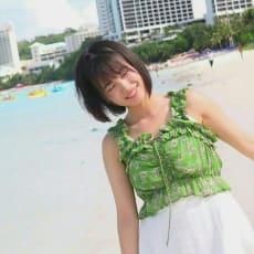 朝長美桜のアイコン画像
