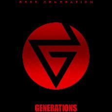 GENERATIONSのアイコン画像