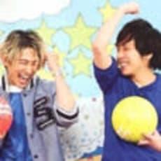 ☆kana☆のアイコン画像