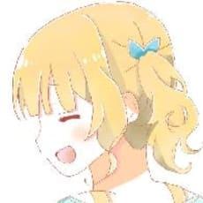 早姫愛紅(低)のアイコン画像