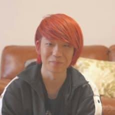 Asuka.のアイコン画像
