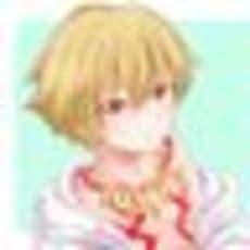 よっし〜のアイコン画像