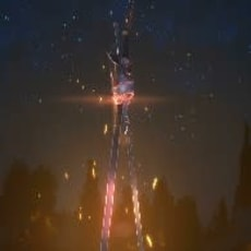 翡碧のアイコン画像
