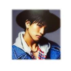 ♥岩田のお嫁さん♥のアイコン画像