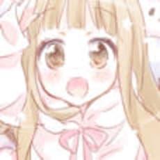 ゎゎ!!のアイコン画像