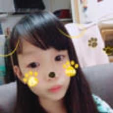 ♡SENA♡のアイコン画像