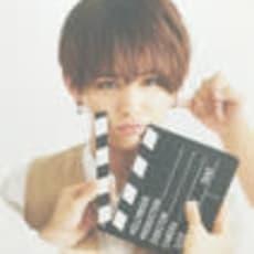 山田涼介大好きJC♥のアイコン画像