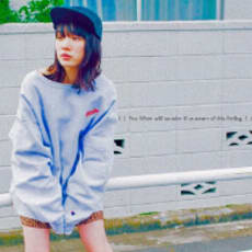 yuuri__♡__mokaのアイコン画像