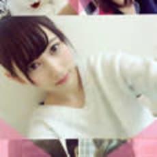 miyuuのアイコン画像