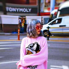 CHIKANOのアイコン画像